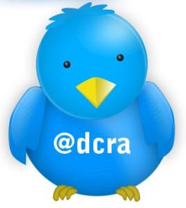 dcra_twitter