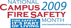 NationalFireSafety2009