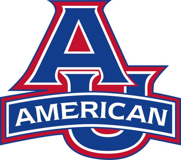 DCRA Heading to American University
