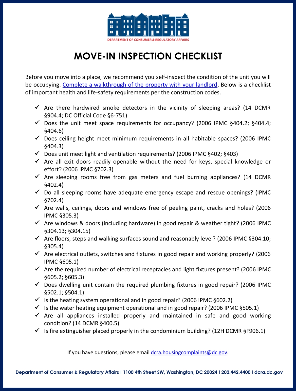 move-in-inspection-checklist
