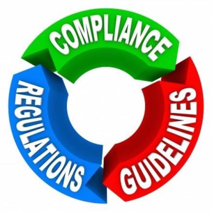 Compliance Rg Guid