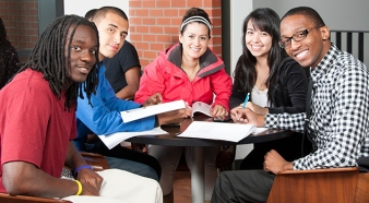 diversity-students